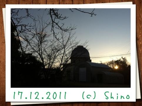 20111218-161224.jpg